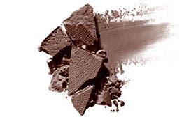 Mahagony Brown swatch image