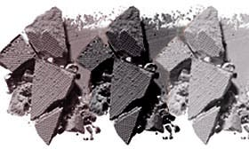 Silver Lining swatch image