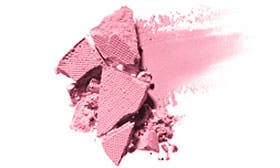 Nude Pink swatch image