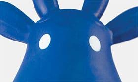 Toddler-Cobalt Blue swatch image