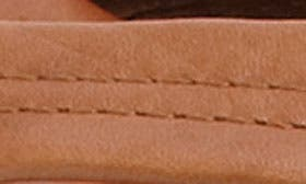 Tan/ Brown swatch image