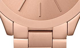Rosegold swatch image