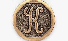 K - Rafaelian Gold swatch image