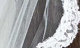 Diamond White swatch image
