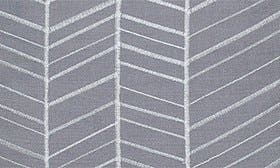 Silver Grey swatch image