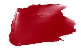 Vengeful Red swatch image