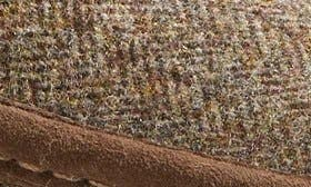 Stout Tweed swatch image