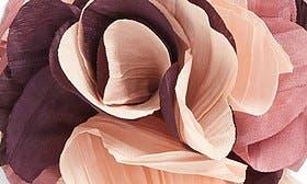 Multi Blush swatch image