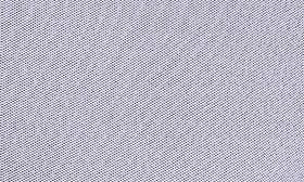 Tour Blue/ White swatch image