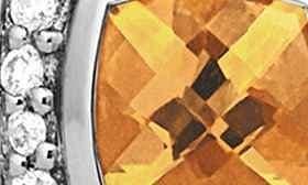 Citrine swatch image