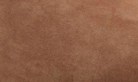 Khaki Nubuck swatch image