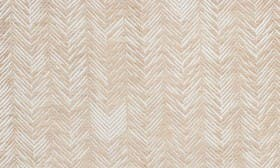 Natural/ White swatch image