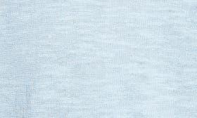 Blue Lagoon swatch image