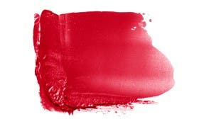 06 Touch Me Red swatch image