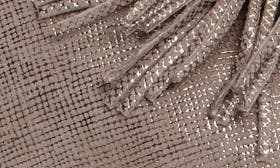 Canna Di Fucile Leather swatch image
