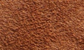 Saddle Suede swatch image