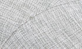 Drizzle Metallic Grey swatch image