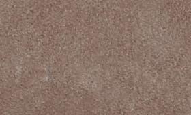 Dove Grey Suede swatch image