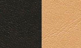 Black/ Cardamom swatch image selected
