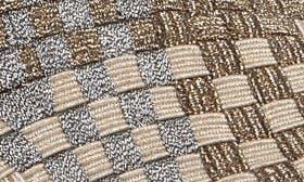 Light Gold/ Bronze Fabric swatch image