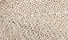Sand/ White / White swatch image