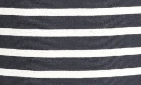 Navy/ Ecru swatch image