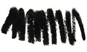 08 Blackout swatch image