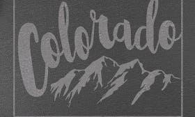 Colorado swatch image