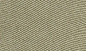 Sun Bleached Olive swatch image