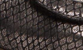 Granite Fabric swatch image