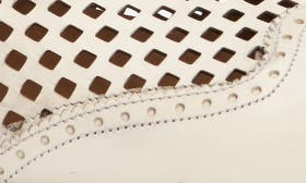 Bone Leather swatch image