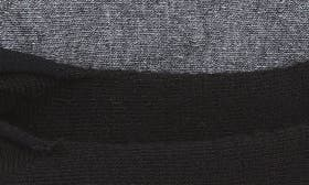 Grey Marl/ Black Marl swatch image