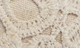 Beige Fabric swatch image