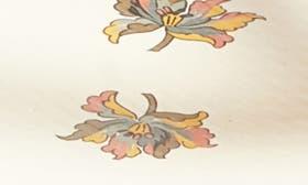 Lotus Flower swatch image