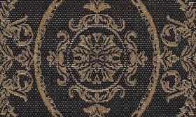 Black/ Cocoa swatch image