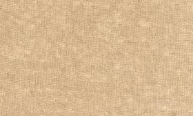 Sahara Tan swatch image
