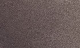 Greystone Nubuck Leather swatch image