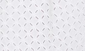 Ultra White swatch image