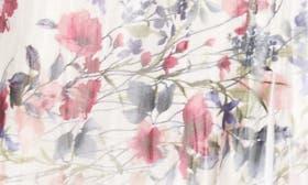 Wildflower Fields swatch image