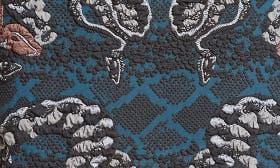 Desert Blue swatch image