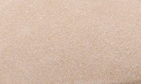 Taupe Fabric swatch image