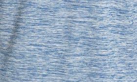 Blue Quartz Melange swatch image