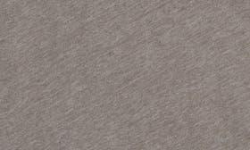 Grey Castlerock Omg swatch image