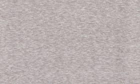 Grey Medium Heather Rock swatch image