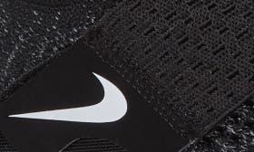 Black/ White/ Dark Grey/ Volt swatch image