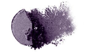 30 Vibrant Violet swatch image