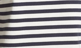 Natural / Navy swatch image