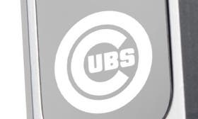 Chicago Cubs Solid swatch image