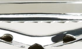Molten swatch image