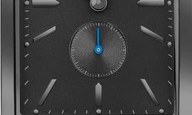 Dark Taupe/ Black/ Gunmetal swatch image